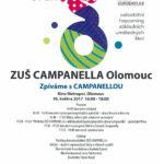 Zpíváme s Campanellou