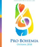 Pro Bohemia-Ostrava 2018