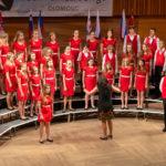 2018_SPO_Zahajovací koncert_31. 5._VJ_10