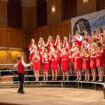 2018_SPO_Zahajovací koncert_31. 5._VJ_6
